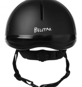 Casco Regulable BELSTAR