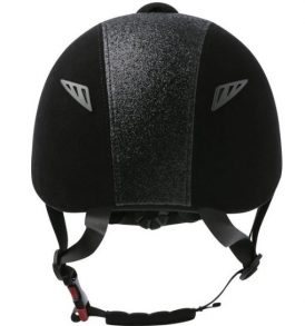 "Casco Regulable ""Aero Lamé"" CHOPLIN"